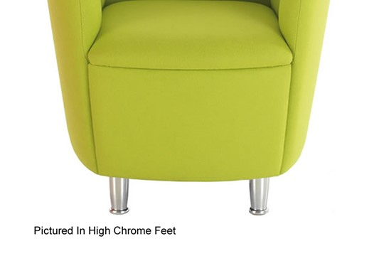 Chico Chair