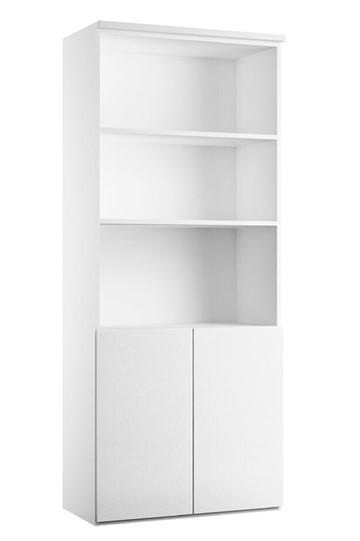 HD C2 Cupboard