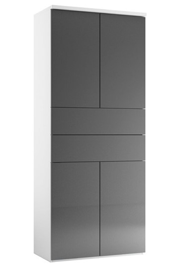 HD C6 Cupboard