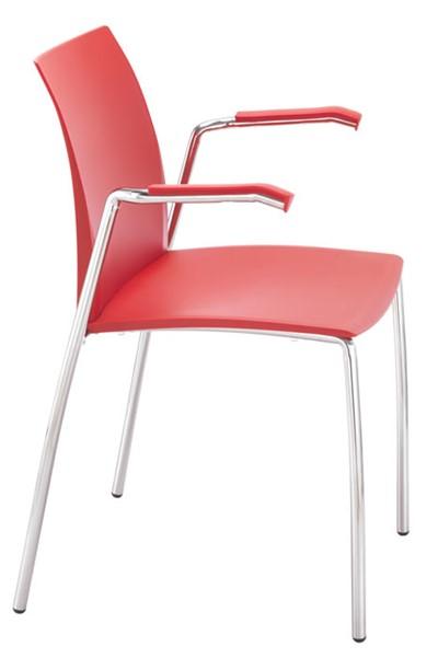 Adapt Chair