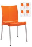 Jaffa Chair