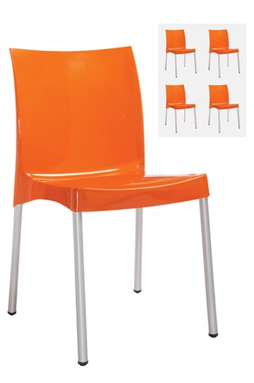 Jaffa Chair