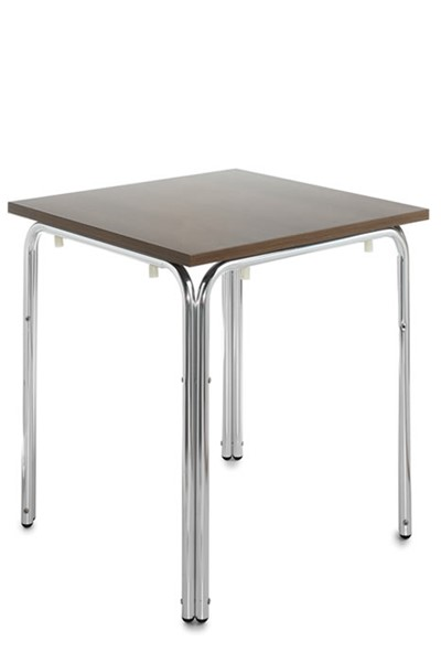 Nantas Square Stacking Table