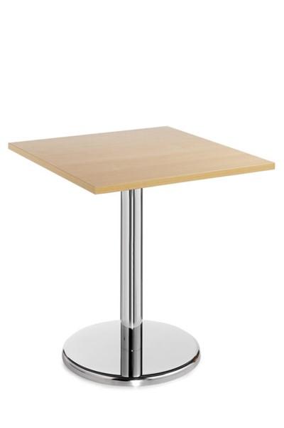 Pisa Square Tables