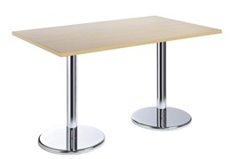 Pisa Rectangular Tables