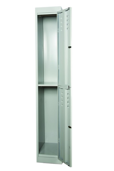 Industrial Locker One Compartment