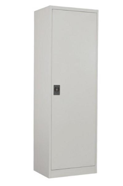 Economy Single Door Metal Cupboard