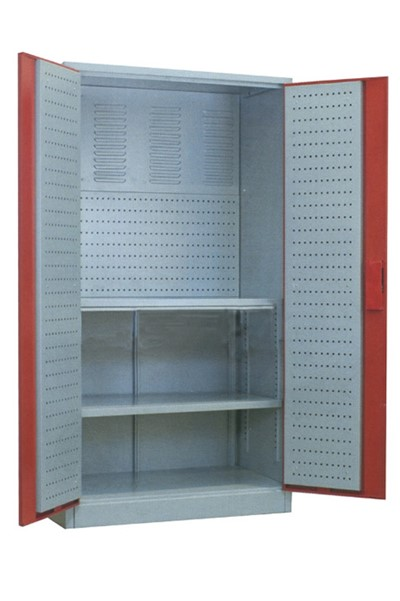 Economy Workshop Cupboard