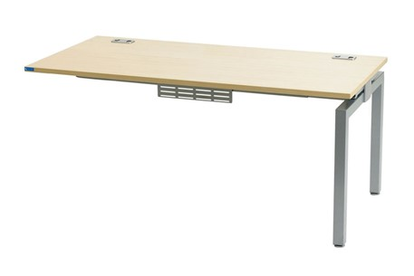 Linear Single Bench Extension