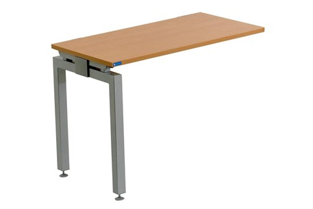 Linear Return Desk
