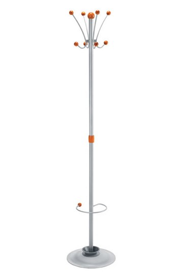 Satellite Coat Stand