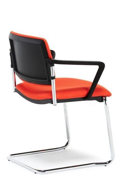 Morello Cantilever Chair