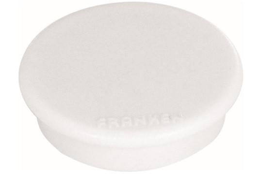 Franken Magnets