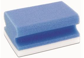 Whiteboard Sponge