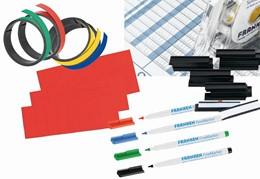 Planning Board Accessory Kit