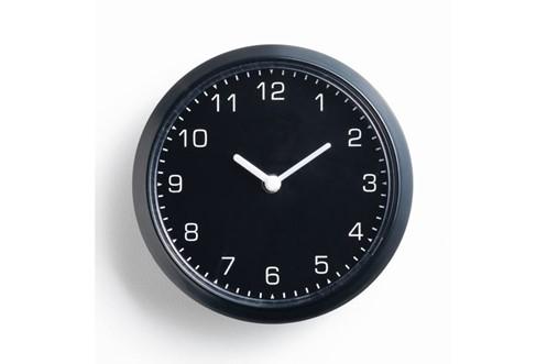 Magnetic Clock