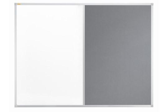 Combi Notice Boards