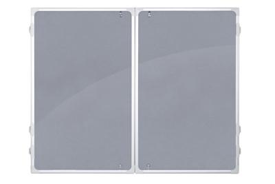 Indoor Display Cases