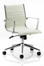 Lincoln Task Chair