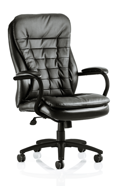 Colossus Office Chair