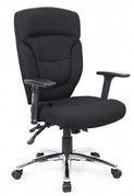 Aintree Office Chair