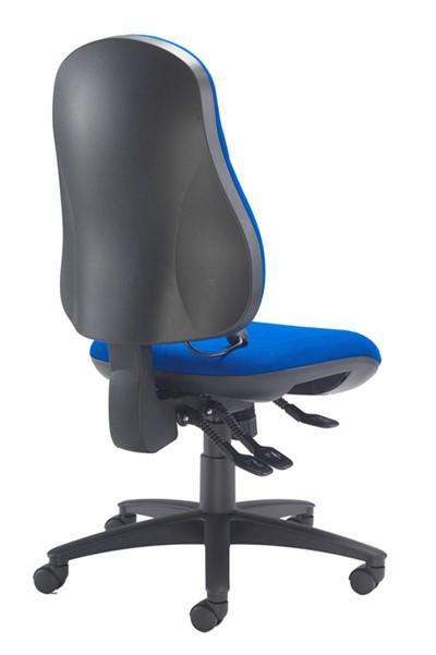 Horizon Office Chair