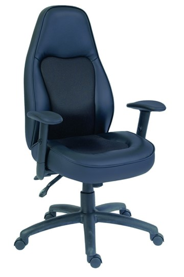 Rapide Executive Office Chair