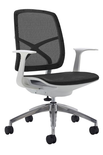 Zico Mesh Office Chair