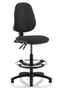 Vantage Draughter Chair
