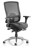 Regent Mesh Office Chair
