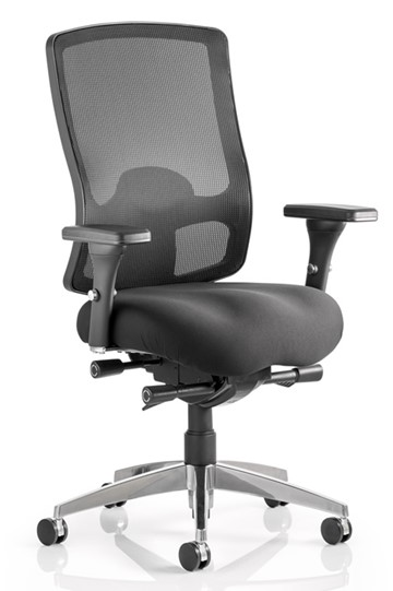 Regent Mesh Office Chair