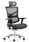 Nexus Mesh Office Chair