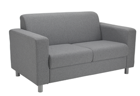 Iceberg Sofa - Grey
