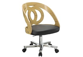 Curve Office Chair