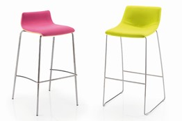Office & Bar Stools