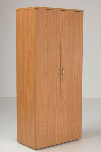 Kestral 1800 High Cupboard