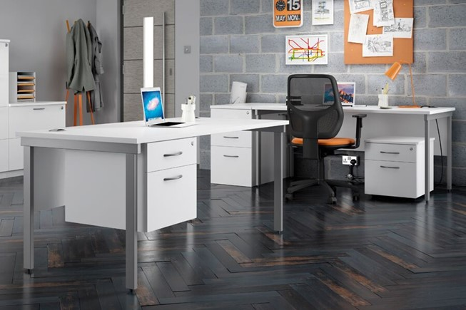 Valoir Office Range