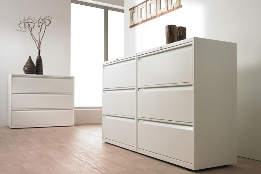 Filing Cabinets Office Storage Cabinets