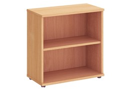 Commerce Bookcase