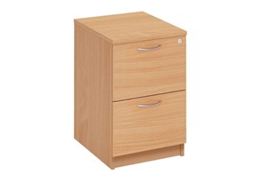 Commerce Filing Cabinets