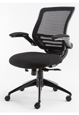 Fusion Promotion Chair