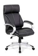 Spartan Executive Office Chair