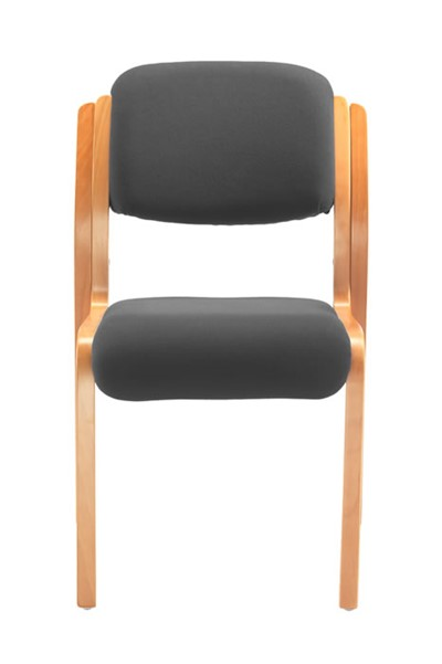 Renoir Side Chair