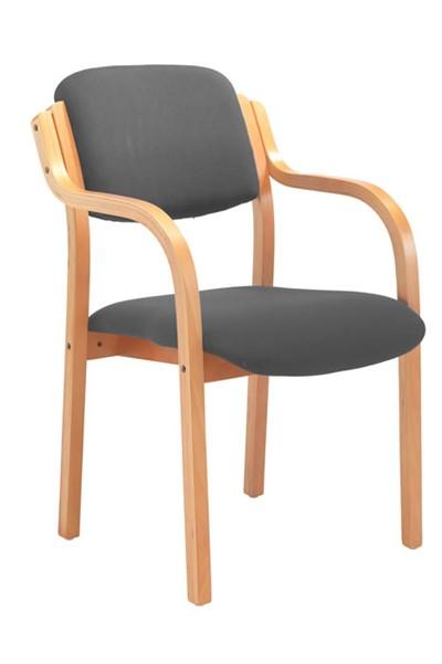 Renoir Arm Chair