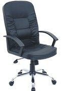 Alpine Office Chair