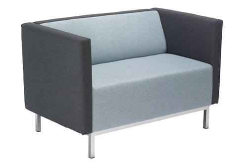 Phonic Low Two Seater