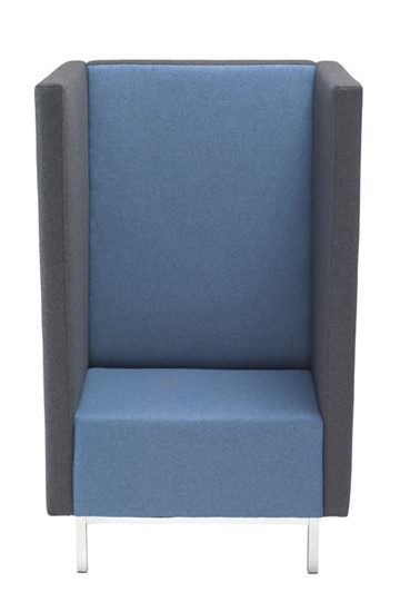 Phonic High Armchair