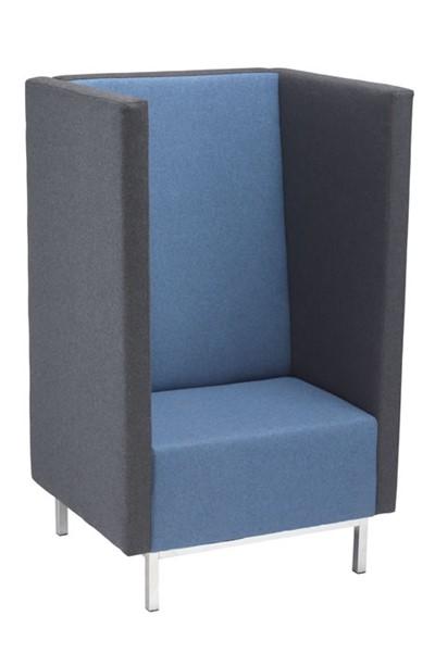 Phonic High Armchair
