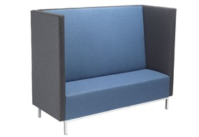 Phonic High Three Seater
