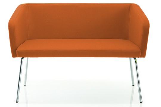 Zest  Sofa